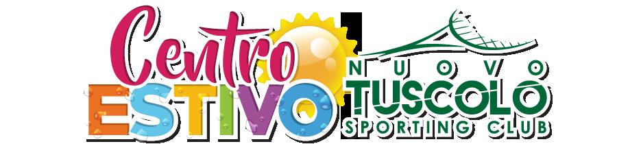 Centro Estivo Nuovo Tuscolo